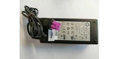 zdroj HP 32V/750mA speciál použitý
