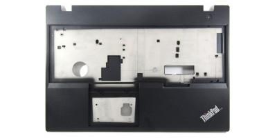 IBM Lenovo Thinkpad T570 - kryt č. 3