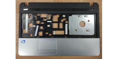 Acer Aspire E1, Packard Bell TE11 - použitý cover 3 - VADA !