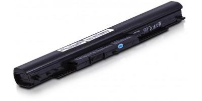 baterie WE HS04 pro HP 240 245 246 250 255 256 G4 14,8V 2200mAh