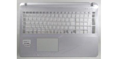 SONY PCG-6121 cover 3
