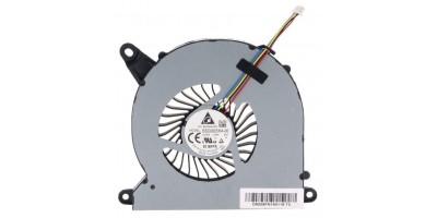 ventilátor Intel Nuc NUC8i7BEH BSC0805HA-00