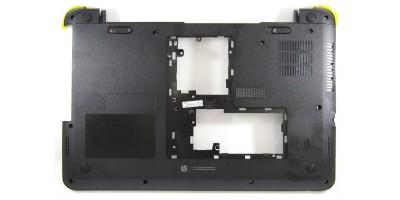 HP 250 255 G2 Pavilion 15-D cover 4 black