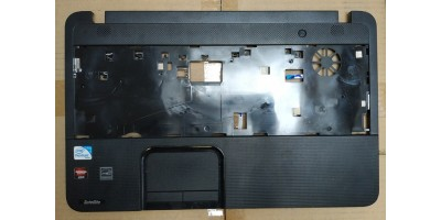 Toshiba Satellite C850 C850-1DN - cover 3 použitý