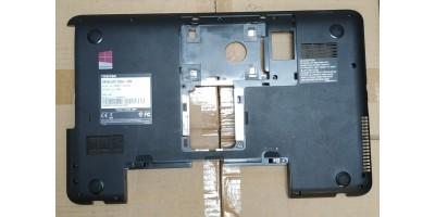 Toshiba Satellite C850 C850-1DN - cover 4 použitý
