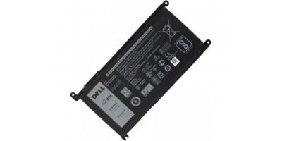 Baterie Dell 451-BBVN