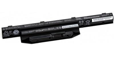 baterie Fujitsu FPCBP416