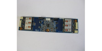Invertor ZX626 pro LCD