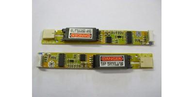 ZX115 invertor pro NTB