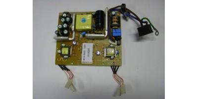 "AI-0088 univ.zdroj pro LCD s invertorem do 19"""