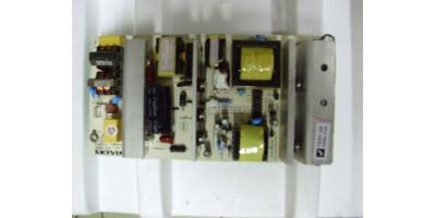 """ZA-150A UNIV.ZDROJ PRO LCD TV 22-26"""""""