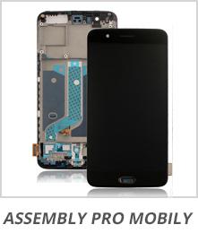 assembly pro mobily a tablety